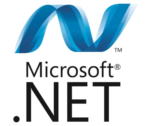 Tutorial Cara Install .NET Framework 3.5 Secara Online Pada Windows 8 - TutorialCaraKomputer.com
