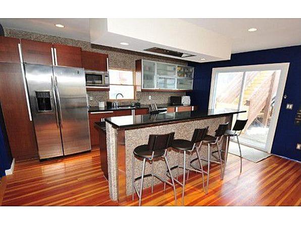 Kitchen Design Ideas: Real Estate Snitch Wednesdays- Jersey Shore ...