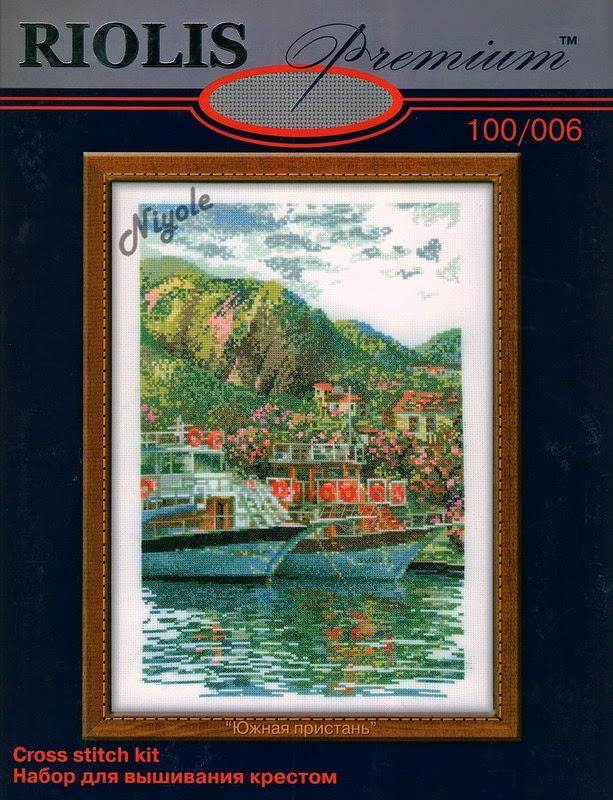 100-006.jpg