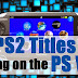 The Top 5 PS2 Games That Belong on the PS Vita