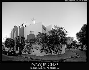 Villa Urquiza, Buenos Aires
