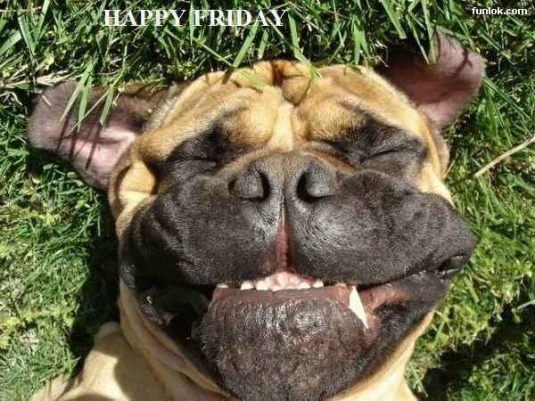 Happy+friday+pictures+for+facebook