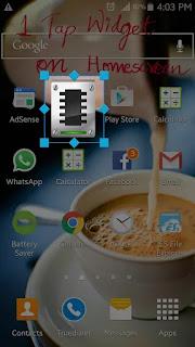 < 2 GB RAM Booster Pro v3.1 Apk