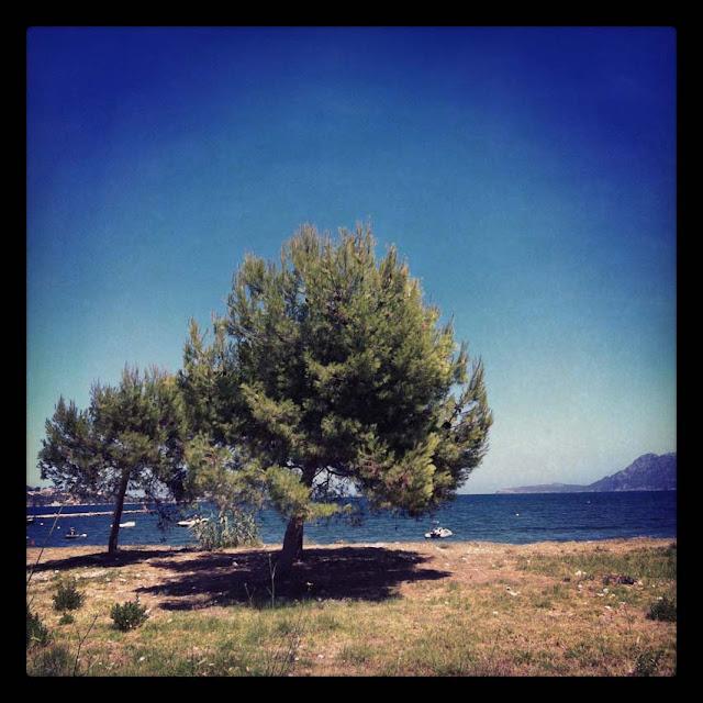 Green_Pear_Diaries_Palma_Mallorca_playa_Alexandra-Proaño