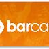 Argentina: BarCamp Litoral 2011