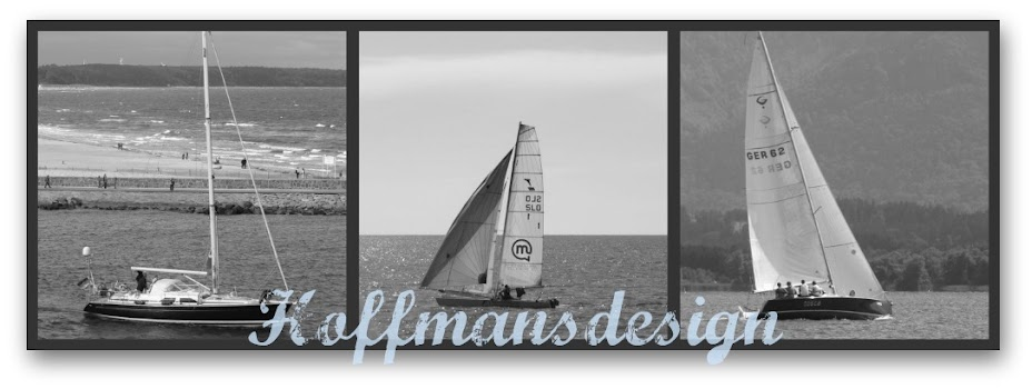 Hoffmans Design