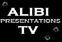 Alibi Presentations TV