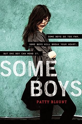 http://jesswatkinsauthor.blogspot.co.uk/2014/11/review-some-boys-by-patty-blount.html