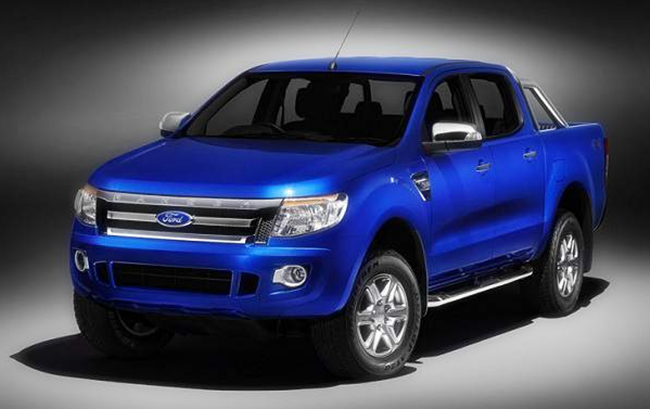 2018 ford f100 release date fords redesign