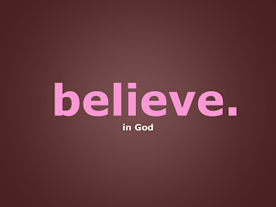 Jaminan orang percaya
