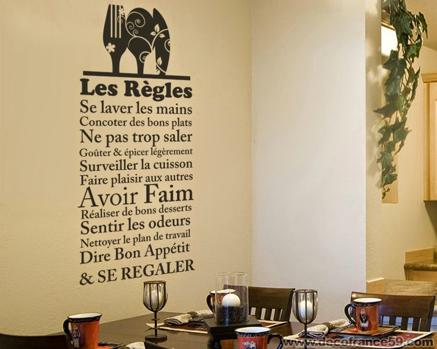 Sticker pour cuisine stickers carrelage adhesif cuisine for Carrelage kitch
