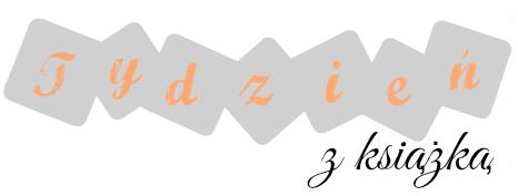 http://www.kreatywnymokiem.pl/2014/12/tydzien-z-ksiazka-wyzwanie-blogowe.html