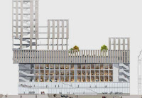 07-Global-Centre-for-the-Social-Sciences-Competition