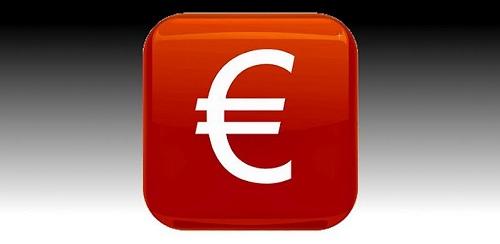 Top 5 Finanzas