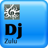 Zulu DJ Mixing Software
