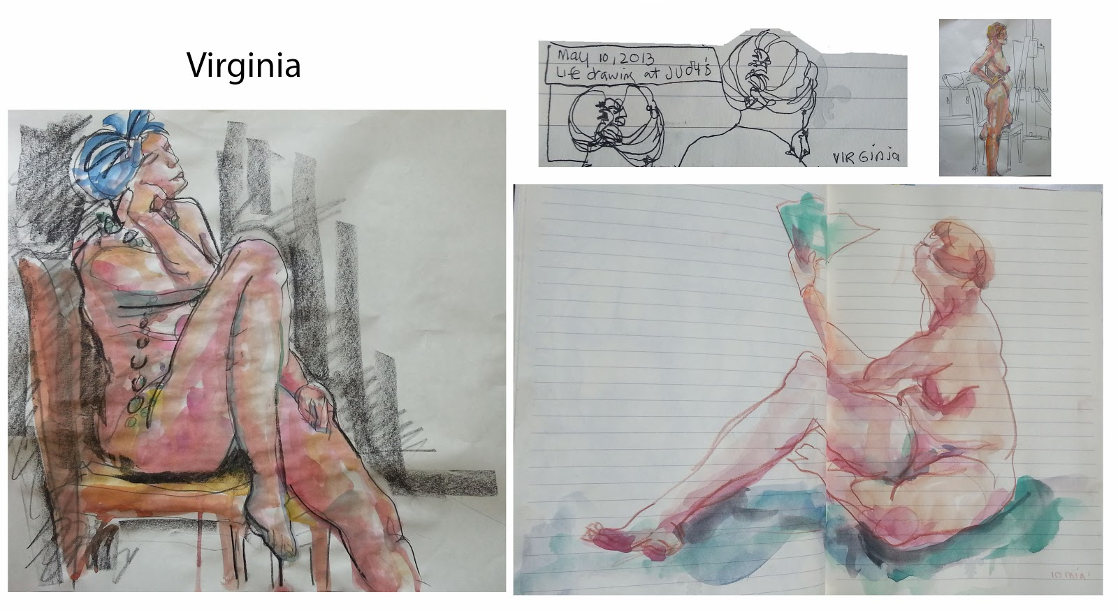 Win For Life Drawing VA