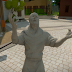 Review: The Witness (Sony PlayStation 4)