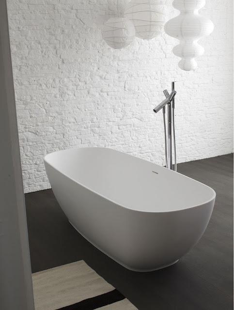 Interior relooking vasca da bagno quale scegliere - Interior relooking ...