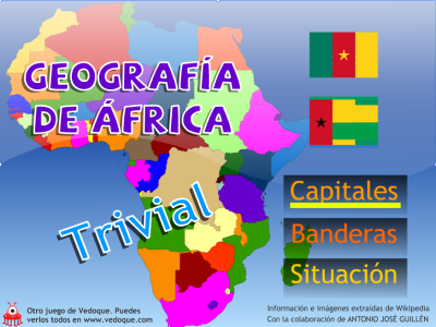 http://www.vedoque.com/juegos/trivial/trivial-africa.html