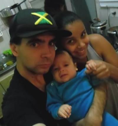 Bruno da Silva Ronque