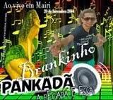 Baixe o CD de Brankinho Pancadão gravado ao Vivo na festa do Blog Agmar Rios, em Mairi