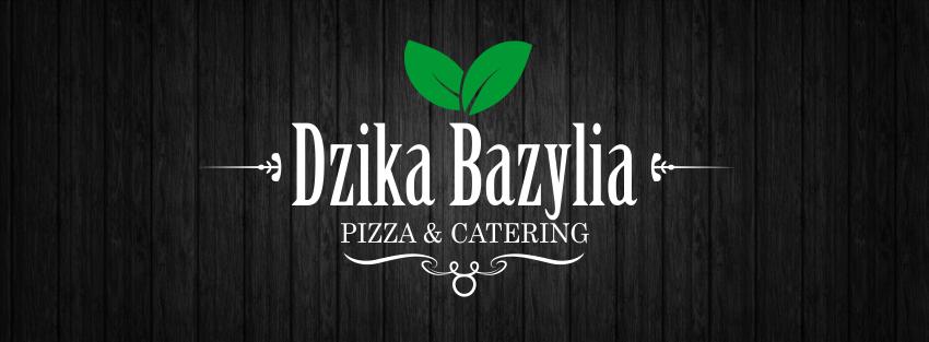 """Dzika Bazylia""-pizza&catering"