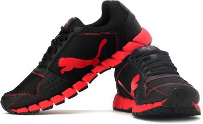 harga sepatu puma jogging ori asli murah