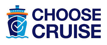 October is #CruiseMonth