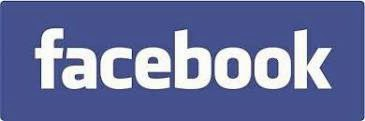 zapraszam na moją stronę fb