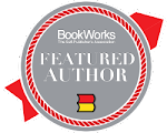 BookWorks Featured Author