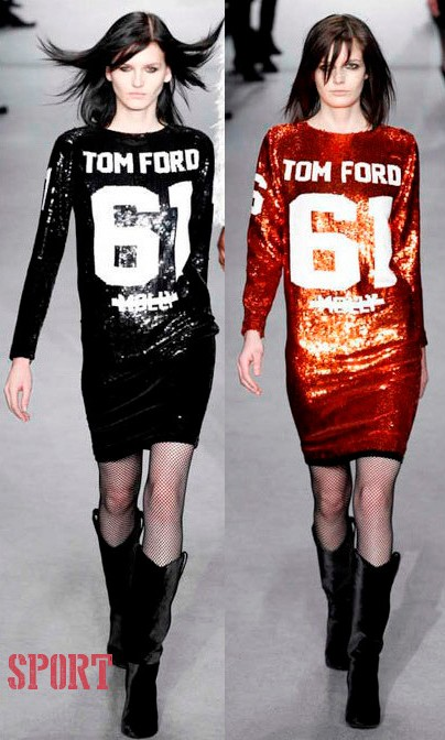 tom ford, aw2014, london fashion week, lfw