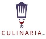 http://culinariasa.org/
