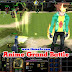Anime Grand Battle 2.0c
