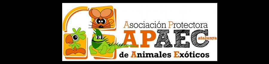 APAEC (Asociación Protectora de Animales Exóticos de Cataluña)