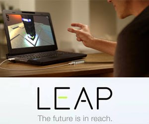 Is Leap Motion A Scam?