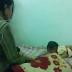 Mulher é presa na Malásia por espancar a filha de 10 meses. Veja vídeo