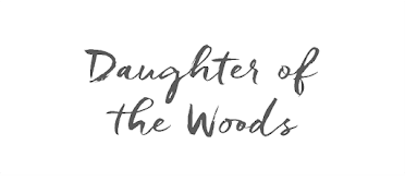 Daughter of the Woods