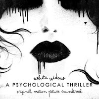 White Widow - 'A Psychological Thriller' CD Review / Show at Public Assembly on July 17th