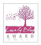 http://elbauldemargali.blogspot.com.es/2013/02/premio.html?showComment=1360519997249#c2749774201480914127