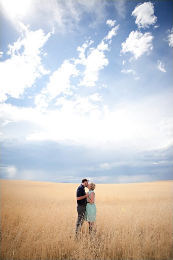 A Simple Love Story by Melissa Beck Photography (http://www.melissabeckphotography.com/)