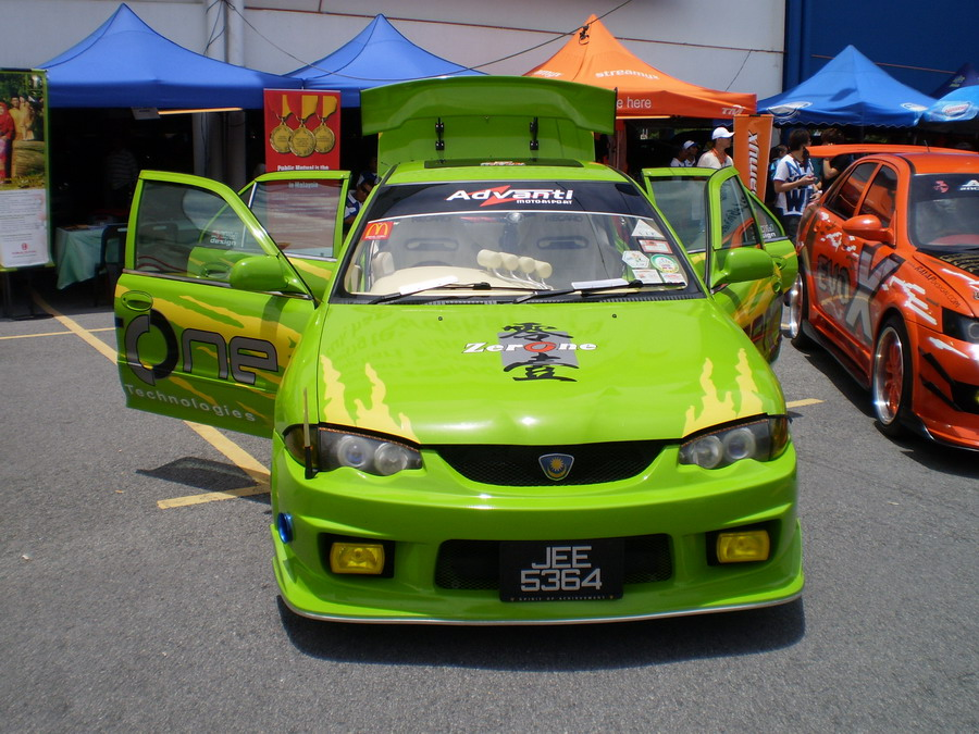 Wira Modified http://autocarmodif.blogspot.com/2011_03_01_archive.html