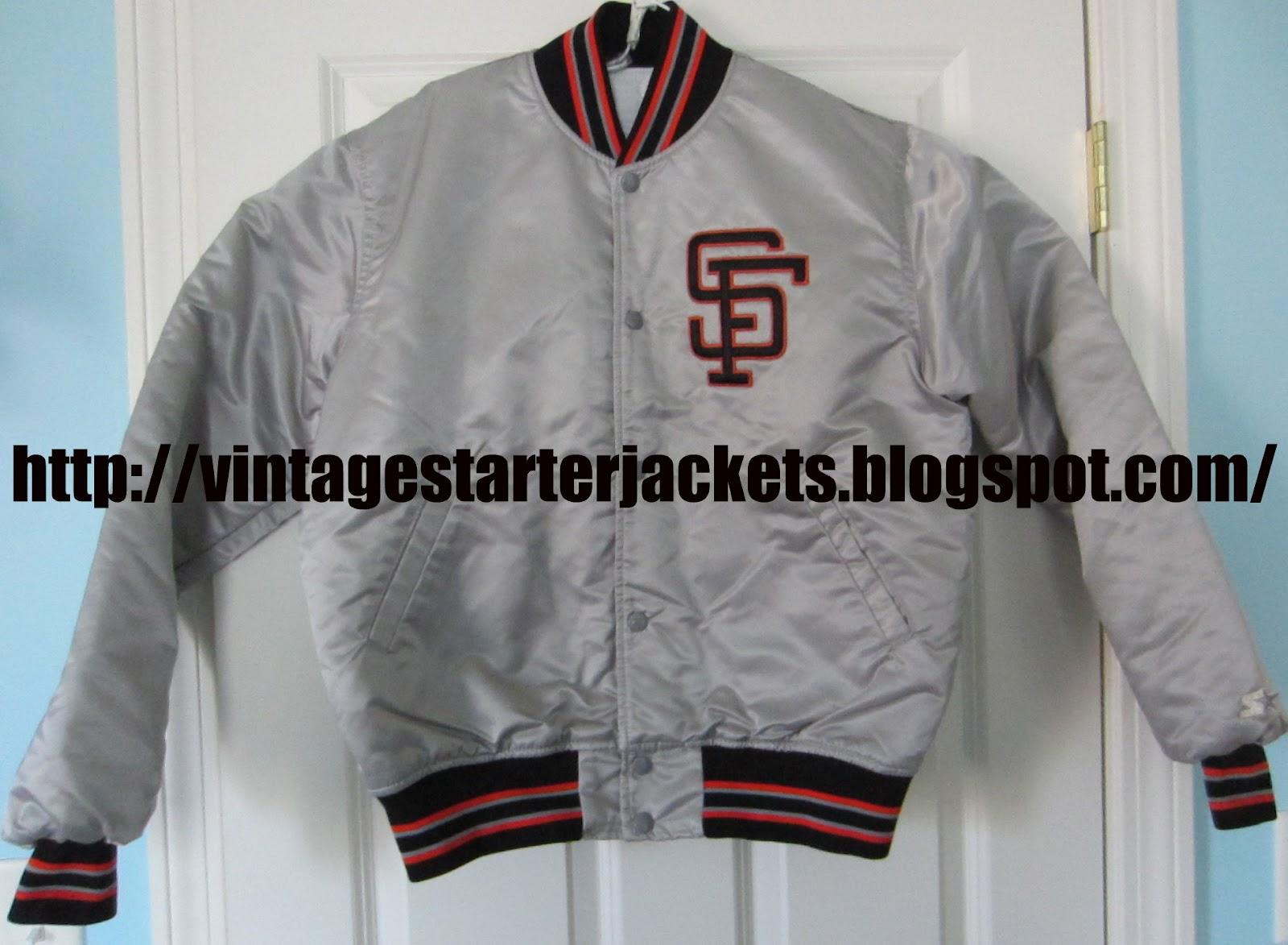 Vintage San Francisco Giants T Shirt - BCD Tofu House 21b5b3581