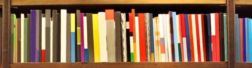 Redação, Gramática e Literatura