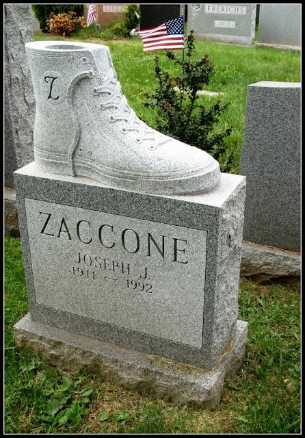 amazing grave design pics