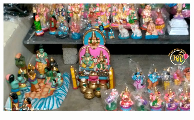 Vijaya-Bomma-Golu-HuesnShades