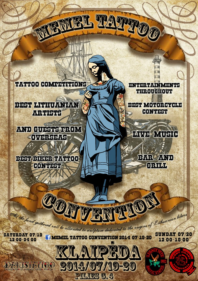 https://www.facebook.com/pages/Memel-Tattoo-Convention20140719-20/1374373369480896?fref=ts