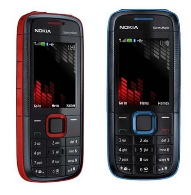 Image Result For Download Firmware Nokia 5130 2