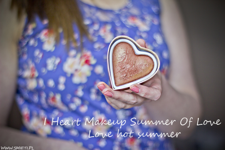 http://kosmetykomania.pl/product-pol-4176-I-Heart-Makeup-WYPIEKANY-BRONZER-Love-Hot-Summer.html