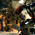 "Cinema: Assista ao novo trailer de ""Transformers 3"""