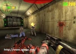 Free Download red faction game ps2 for pc Full Version ZGASPC
